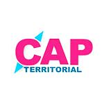 Logo du site CAP Territorial - Le rendez-vous emploi et mobilité des centres de gestion de la fonction publique territoriale
