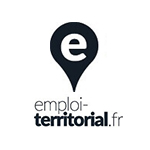 Logo site emploi-territorial.fr