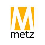 logo de la ville de Metz