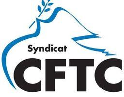 Logo de la CFTC