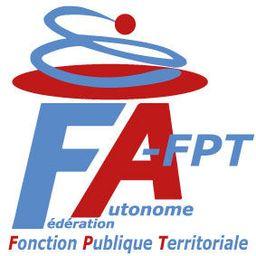 Logo de la FAFPT