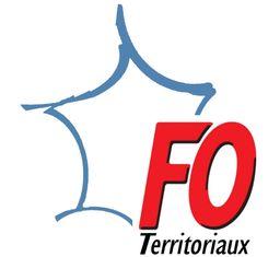 Logo de la Force Ouvrière